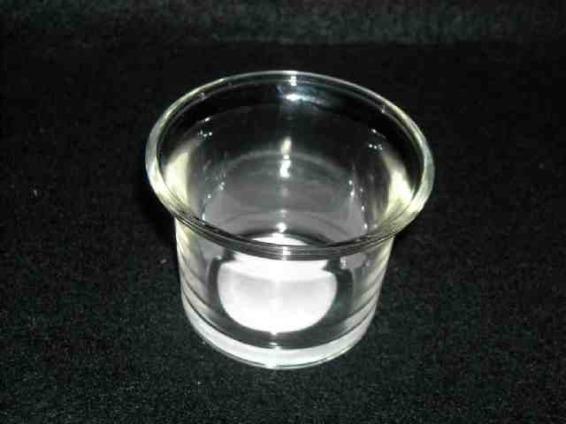tealight