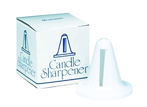 Biedermann and Sons Candle Sharpener